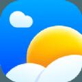 手心天气app