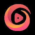 野花社区最新免费视频下载