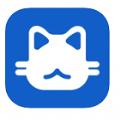家有萌萌宠物app