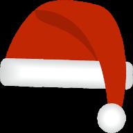 圣诞头像生成器