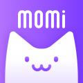 Momi交友