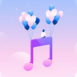 仙乐app