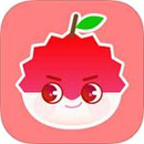 荔枝app下载汅api在免费游戏