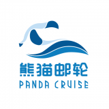 熊猫邮轮  v1.0.1