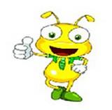 蚂蚁tvapp手机版