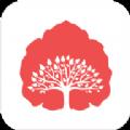 菩提管家app