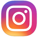 Instagram安卓正式版