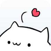 bongo cat mver手机版