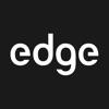 edge潮流玩家社区app