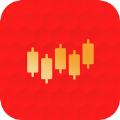 寶鑫期貨app