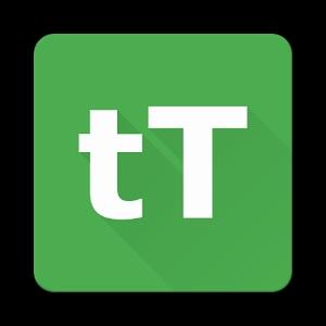 樱桃bt搜索引擎app