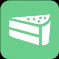 卡路里食谱大全app