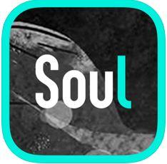 soul旧版