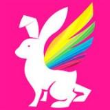 彩虹兔app安卓版下载