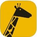 长颈鹿长微博生成器