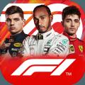 F12022赛车