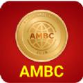 ambc非洲矿业APP