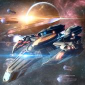 天体舰队大战  v2.0.9