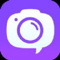 秒拍相册app