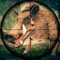 野性狩猎2020游戏