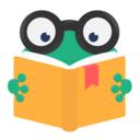 爱看书极速版