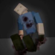 暴力沙盒9.1.0