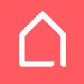 天伦8社区论坛app