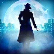 侦探马克思之谜学校谋杀案