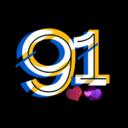 91短视频社区