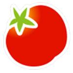 红番茄视频未删减版