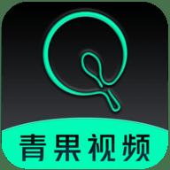 流氓青果app
