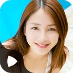 扇贝视频app