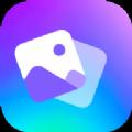 美忆相册app