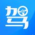 元贝app