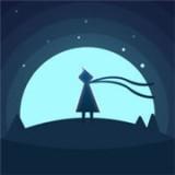 流浪物语app