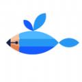 百渔教育app