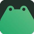 几何蛙app