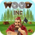 伐木工人大富豪游戏