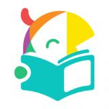 呱呱阅读  v1.8.1