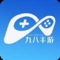 98手游盒子app