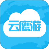3QC云鹰游  v1.0.1