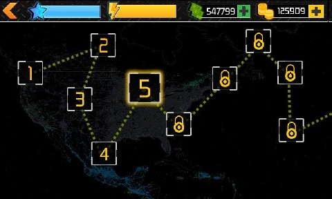 钢铁联盟(战争游戏)
