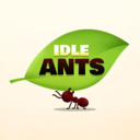 蚂蚁偷吃大挑战