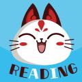 知了阅读馆app
