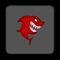鲨鱼搜索app