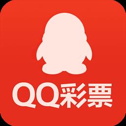 生財有道圖庫彩圖庫7459+香港