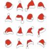 微信圣诞帽头像生成器app
