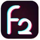 国富二代精品app下载安卓