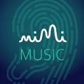 mimiMusic