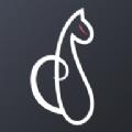 猫妖传媒app
